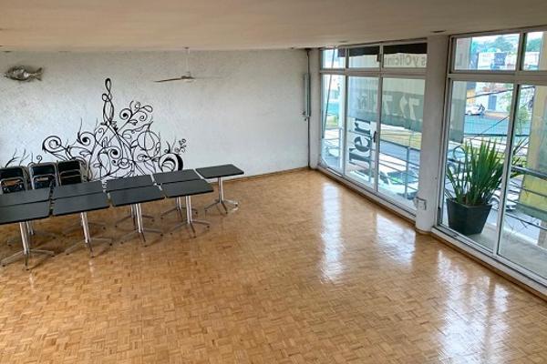 Foto de oficina en renta en avenida gustavo baz (oficina) , xocoyahualco, tlalnepantla de baz, méxico, 5292060 No. 03