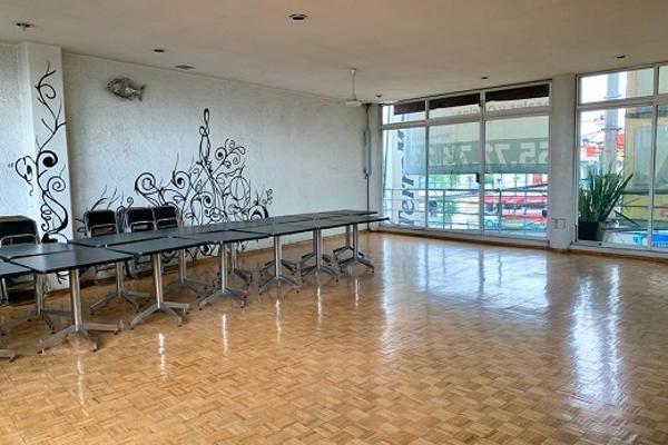 Foto de oficina en renta en avenida gustavo baz (oficina) , xocoyahualco, tlalnepantla de baz, méxico, 5292060 No. 04
