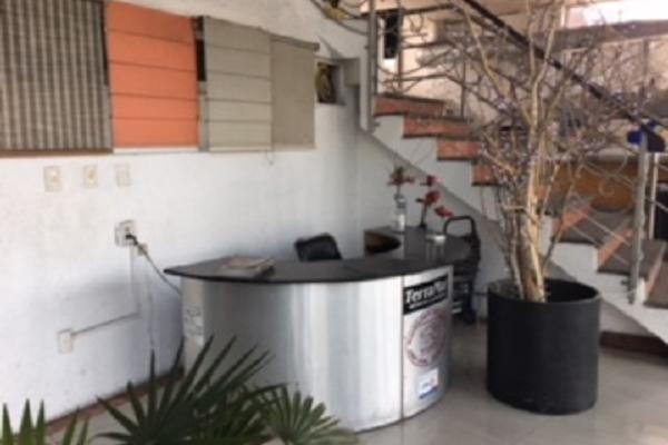 Foto de oficina en renta en avenida gustavo baz (oficina) , xocoyahualco, tlalnepantla de baz, méxico, 5292060 No. 05
