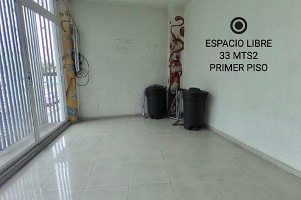 Foto de oficina en renta en avenida gustavo baz (oficina) , xocoyahualco, tlalnepantla de baz, méxico, 5292066 No. 02