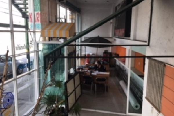 Foto de oficina en renta en avenida gustavo baz (oficina) , xocoyahualco, tlalnepantla de baz, méxico, 5292066 No. 03