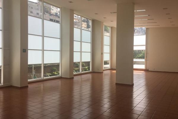 Foto de departamento en venta en avenida hacienda del ciervo 38 , interlomas, huixquilucan, méxico, 4632996 No. 01