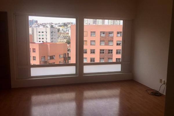 Foto de departamento en venta en avenida hacienda del ciervo 38 , interlomas, huixquilucan, méxico, 4632996 No. 02