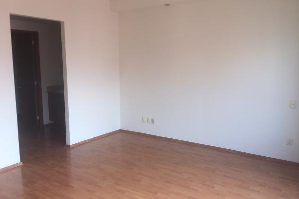 Foto de departamento en venta en avenida hacienda del ciervo 38 , interlomas, huixquilucan, méxico, 4632996 No. 04