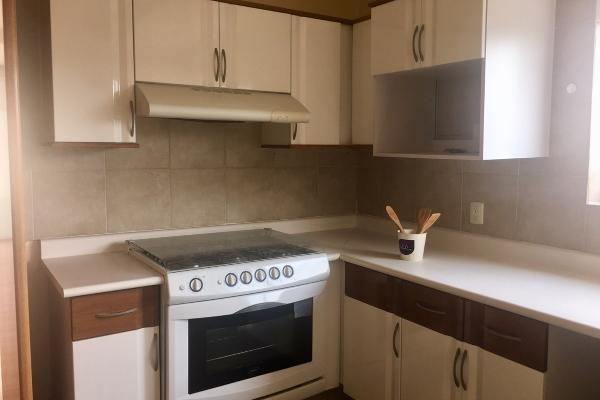 Foto de departamento en venta en avenida hacienda del ciervo 38 , interlomas, huixquilucan, méxico, 4632996 No. 06