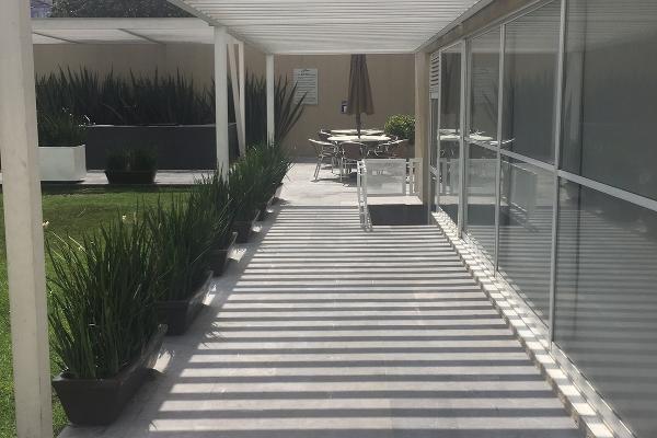 Foto de departamento en venta en avenida hacienda del ciervo 38 , interlomas, huixquilucan, méxico, 4632996 No. 10