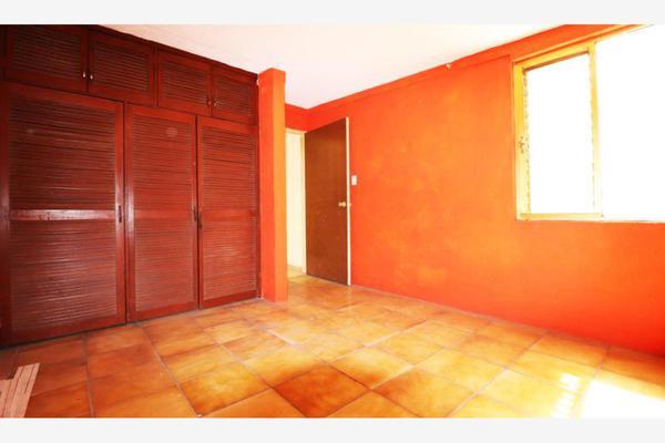 Foto de casa en venta en avenida hank gonzalez 15, cocem, tultitlán, méxico, 11529167 No. 05