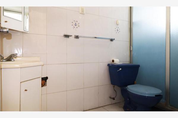 Foto de casa en venta en avenida hank gonzalez 15, cocem, tultitlán, méxico, 11529167 No. 06