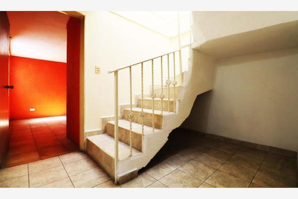 Foto de casa en venta en avenida hank gonzalez 15, cocem, tultitlán, méxico, 11529167 No. 09