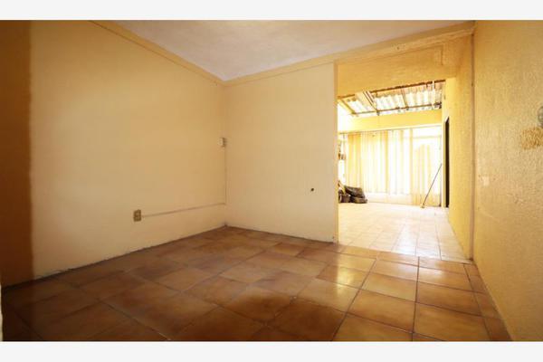 Foto de casa en venta en avenida hank gonzalez 15, cocem, tultitlán, méxico, 11529167 No. 15