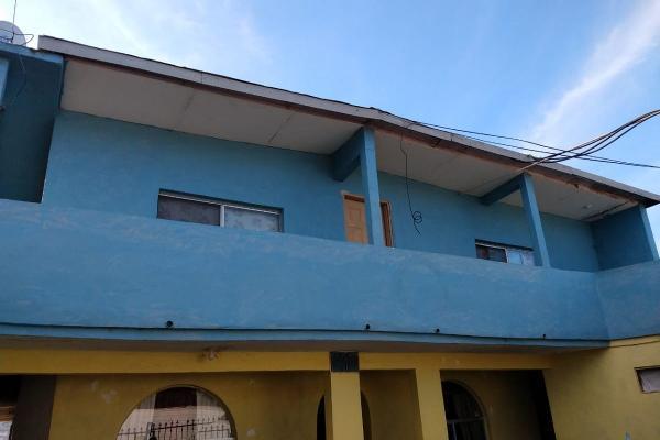 Foto de casa en venta en avenida helsinki , montes olímpicos, tijuana, baja california, 6208278 No. 02