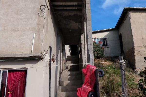 Foto de casa en venta en avenida helsinki , montes olímpicos, tijuana, baja california, 6208278 No. 08