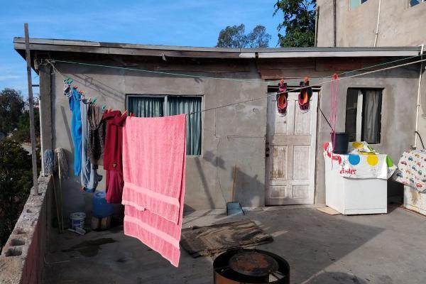 Foto de casa en venta en avenida helsinki , montes olímpicos, tijuana, baja california, 6208278 No. 10