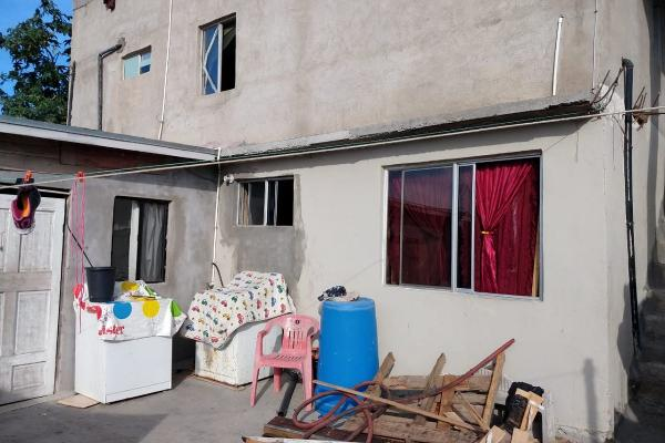 Foto de casa en venta en avenida helsinki , montes olímpicos, tijuana, baja california, 6208278 No. 11