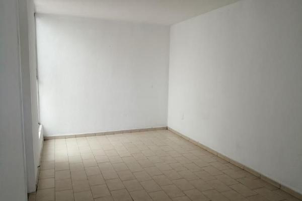 Foto de casa en renta en avenida hercules , hércules, querétaro, querétaro, 0 No. 02