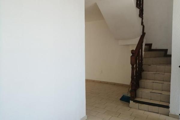 Foto de casa en renta en avenida hercules , hércules, querétaro, querétaro, 0 No. 04