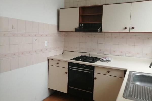 Foto de casa en renta en avenida hercules , hércules, querétaro, querétaro, 0 No. 05