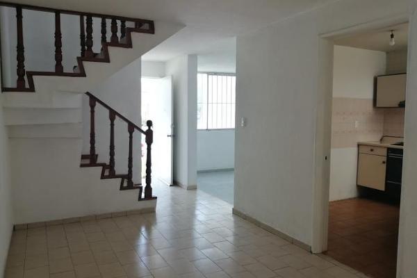 Foto de casa en renta en avenida hercules , hércules, querétaro, querétaro, 0 No. 07