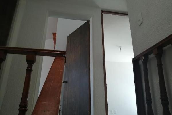 Foto de casa en renta en avenida hercules , hércules, querétaro, querétaro, 0 No. 08