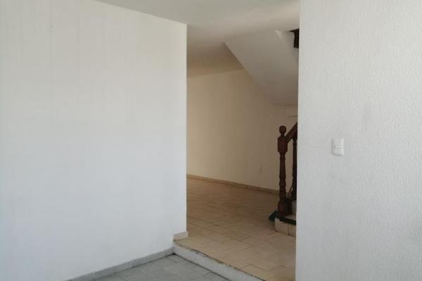Foto de casa en renta en avenida hercules , hércules, querétaro, querétaro, 0 No. 11