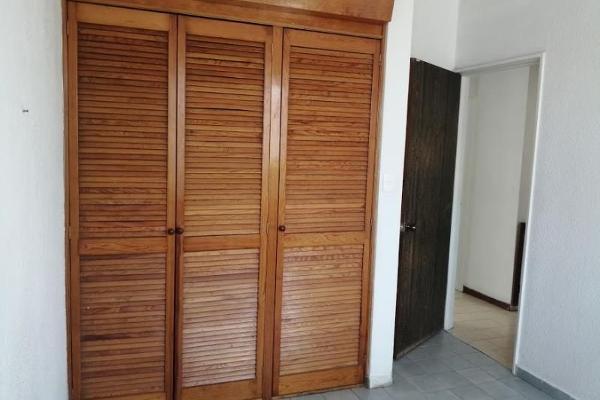 Foto de casa en renta en avenida hercules , hércules, querétaro, querétaro, 0 No. 12