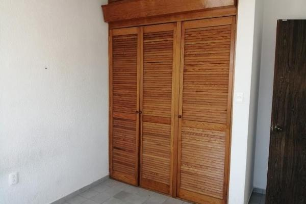 Foto de casa en renta en avenida hercules , hércules, querétaro, querétaro, 0 No. 13