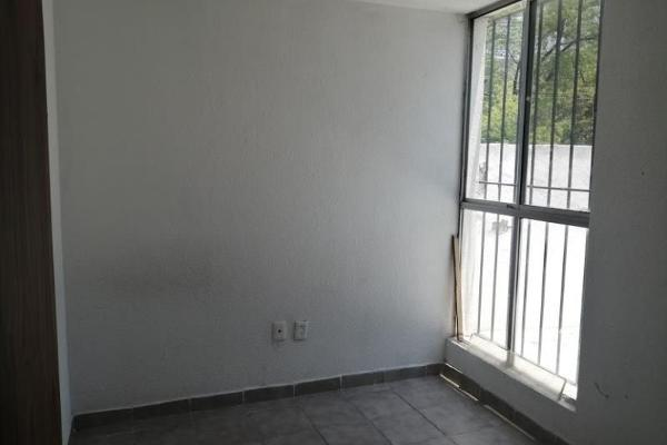 Foto de casa en renta en avenida hercules , hércules, querétaro, querétaro, 0 No. 16
