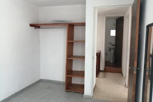 Foto de casa en renta en avenida hercules , hércules, querétaro, querétaro, 0 No. 18