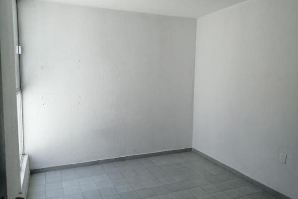 Foto de casa en renta en avenida hercules , hércules, querétaro, querétaro, 0 No. 19
