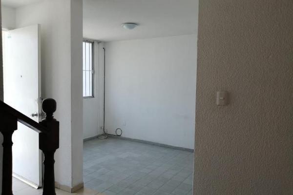 Foto de casa en renta en avenida hercules , hércules, querétaro, querétaro, 0 No. 21