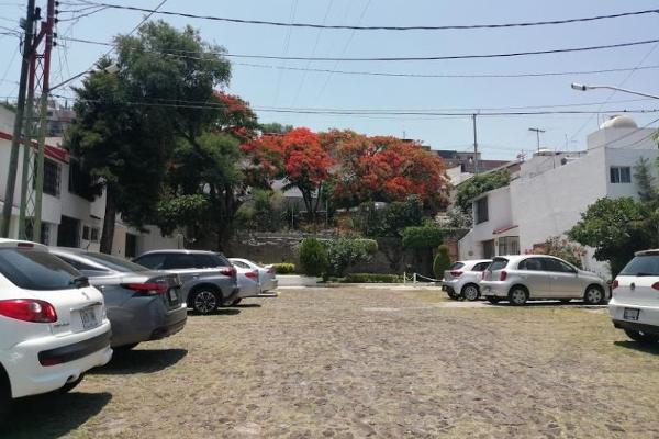 Foto de casa en renta en avenida hercules , hércules, querétaro, querétaro, 0 No. 23