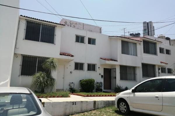 Foto de casa en renta en avenida hercules , hércules, querétaro, querétaro, 0 No. 24