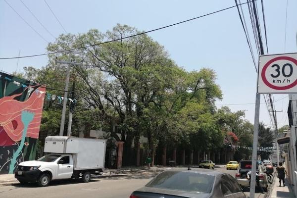 Foto de casa en renta en avenida hercules , hércules, querétaro, querétaro, 0 No. 26