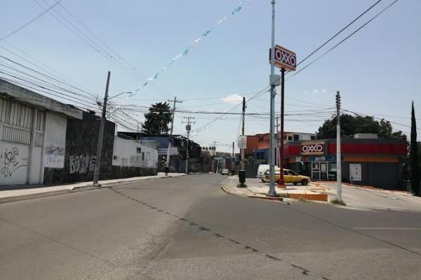 Foto de casa en renta en avenida hercules , hércules, querétaro, querétaro, 0 No. 27