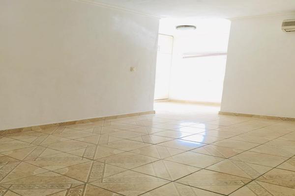 Foto de casa en renta en avenida heroes del 21 de abril entre calle 54 y avenida benito juarez , playa norte, carmen, campeche, 14037035 No. 23