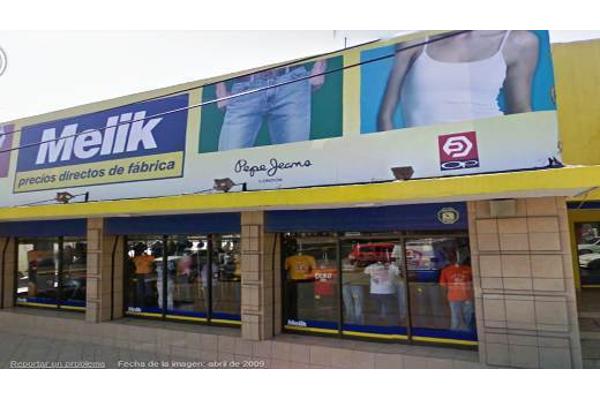 Foto de oficina en venta en avenida hidalgo 0, altavista, tampico, tamaulipas, 2647828 No. 02
