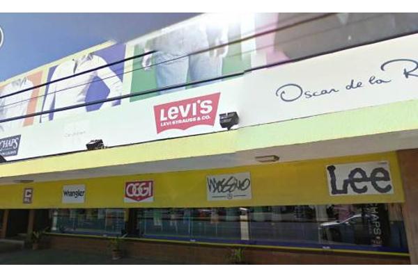 Foto de oficina en venta en avenida hidalgo 0, altavista, tampico, tamaulipas, 2647828 No. 03