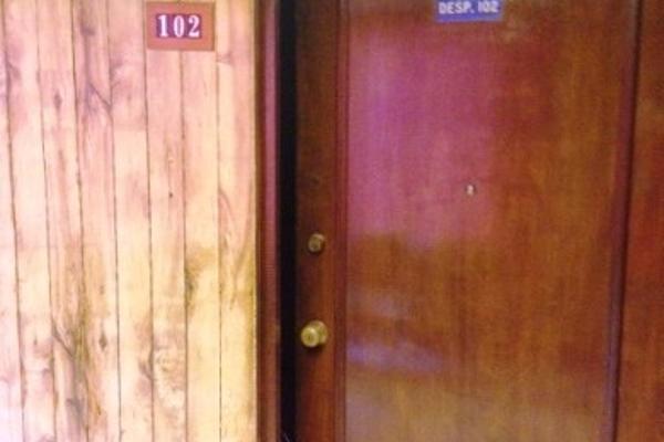 Foto de local en renta en avenida hidalgo 0, guadalupe, tampico, tamaulipas, 2647658 No. 03
