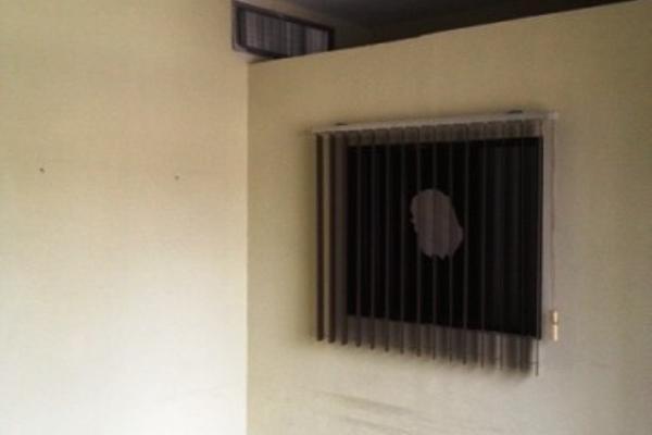 Foto de local en renta en avenida hidalgo 0, guadalupe, tampico, tamaulipas, 2647658 No. 07