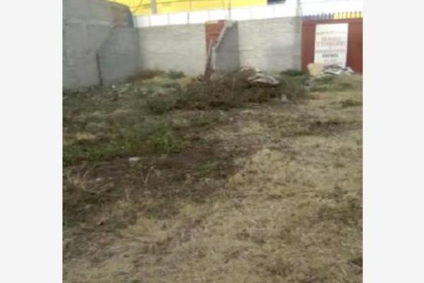 Foto de terreno comercial en venta en avenida hidalgo 00, santa anita, iztacalco, df / cdmx, 0 No. 02