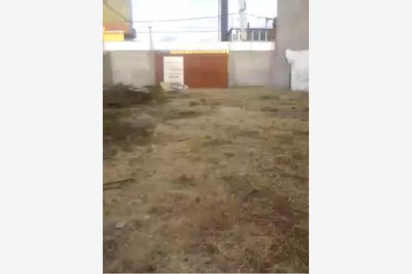 Foto de terreno comercial en venta en avenida hidalgo 00, santa anita, iztacalco, df / cdmx, 0 No. 03