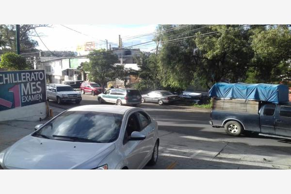 Foto de local en renta en avenida hidalgo 100, el tikal, cuautitlán izcalli, méxico, 5936005 No. 02