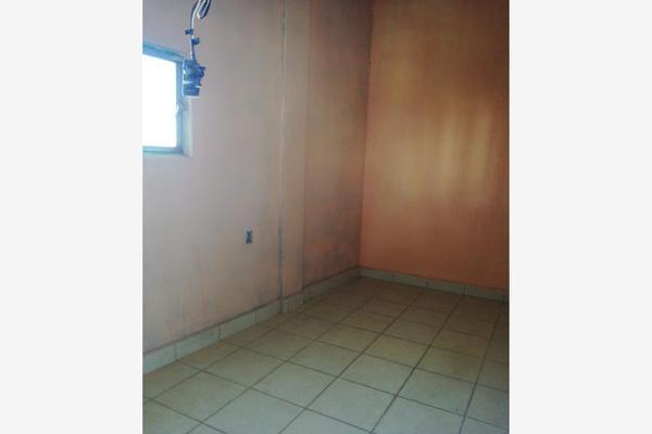 Foto de local en renta en avenida hidalgo 11, pachuquilla, mineral de la reforma, hidalgo, 5872515 No. 07