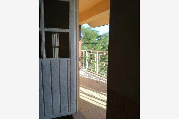 Foto de local en renta en avenida hidalgo 11, pachuquilla, mineral de la reforma, hidalgo, 5872515 No. 10