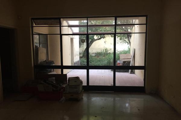Foto de casa en renta en avenida hidalgo 1282, americana, guadalajara, jalisco, 0 No. 03