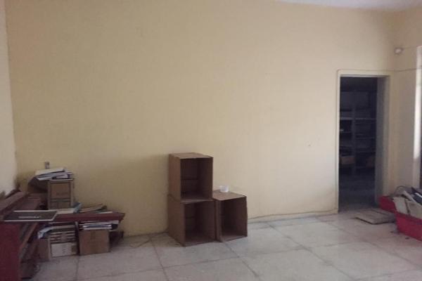 Foto de casa en renta en avenida hidalgo 1282, americana, guadalajara, jalisco, 0 No. 04