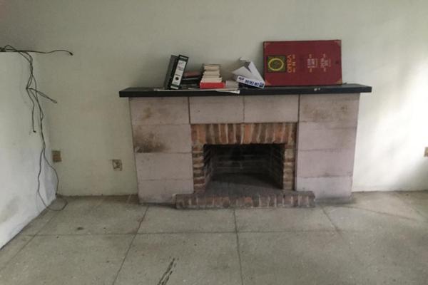 Foto de casa en renta en avenida hidalgo 1282, americana, guadalajara, jalisco, 0 No. 05