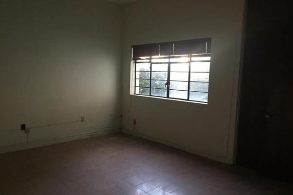 Foto de casa en renta en avenida hidalgo 1282, americana, guadalajara, jalisco, 0 No. 06