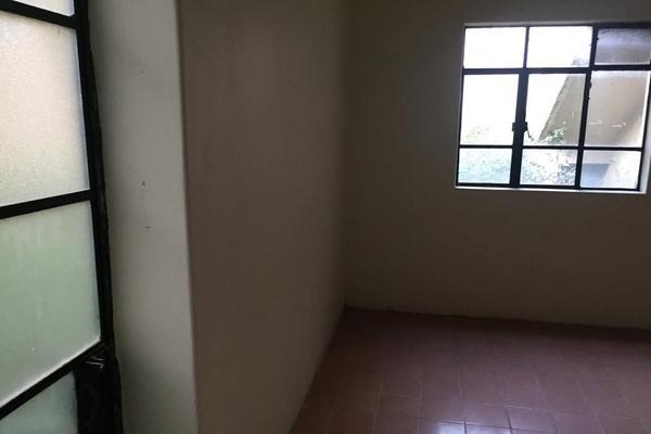 Foto de casa en renta en avenida hidalgo 1282, americana, guadalajara, jalisco, 0 No. 07