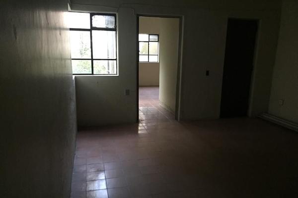 Foto de casa en renta en avenida hidalgo 1282, americana, guadalajara, jalisco, 0 No. 08